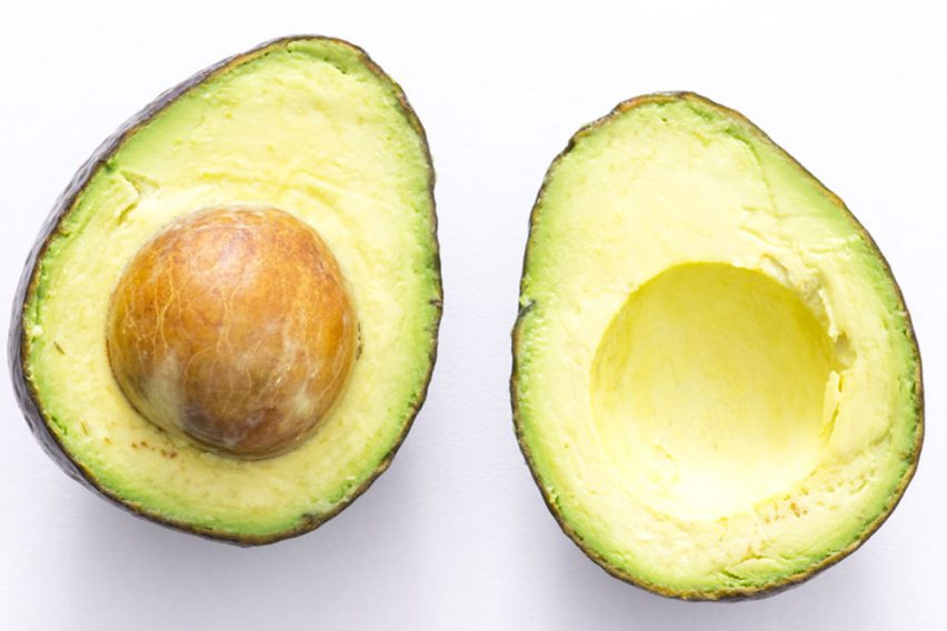 Fats make up one very important part of your diet. Question is, does eating fat cause acne? What you're about to learn here is almost definitely not what most people will tell you...