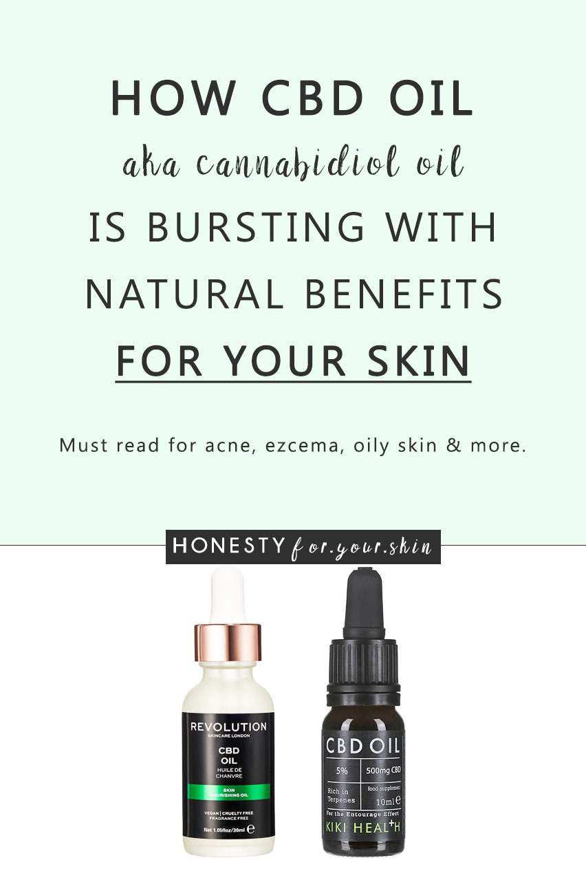 Wondering exactly what CBD oil can do for yours? How to use CBD oil or even if hemp seed oil is the same as CBD oil? Great questions my friend. Come get your answers...