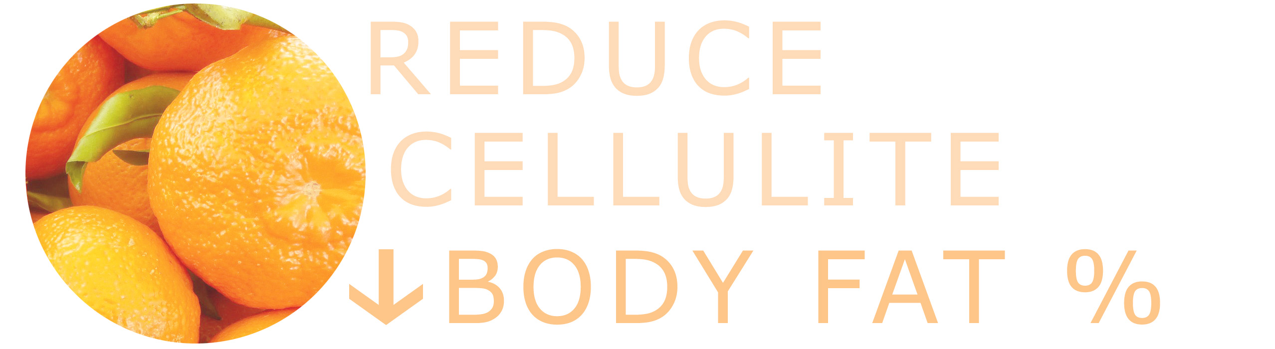 Just WHAT the HECK is Cellulite, I mean we are all a tad worried about this thing, but what is IT, WHY does it happen PLUS, I wouldn't leave you just there... HOW to reduce Cellulite, oh yes, 3 ways to reduce your Cellulite!