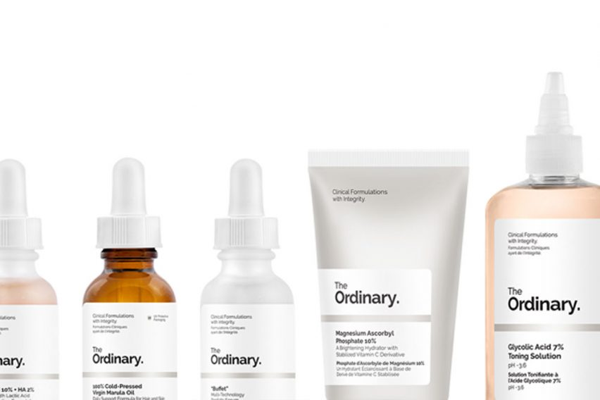 This The Ordinary review is the need-to-know for choosing the perfect few products for your exact and special skin type.