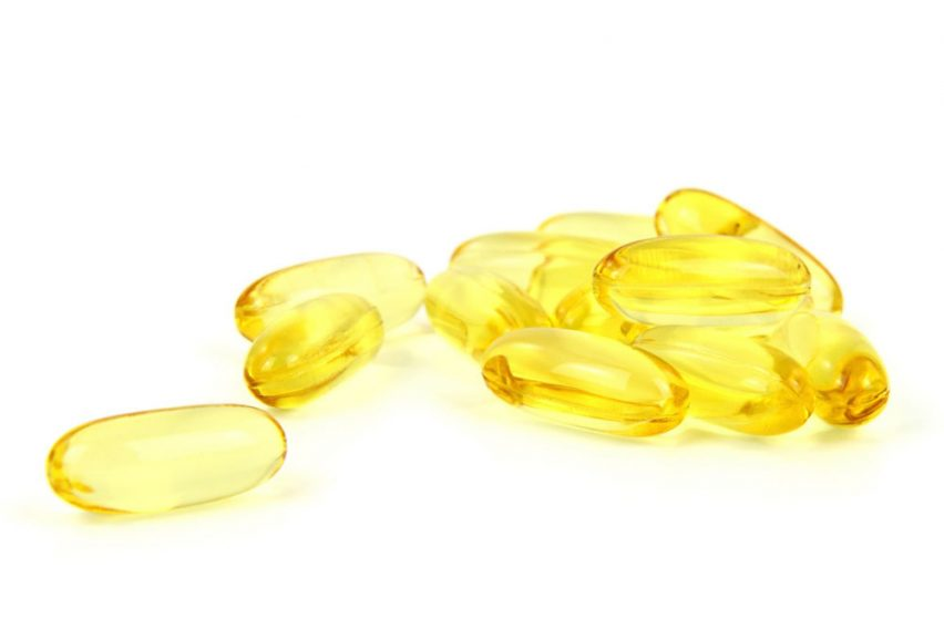 Is omega 3 good for acne? Are omega 3 balance and acne connected? Should you be taking an omega supplement for acne? Here's what 3 published studies say…