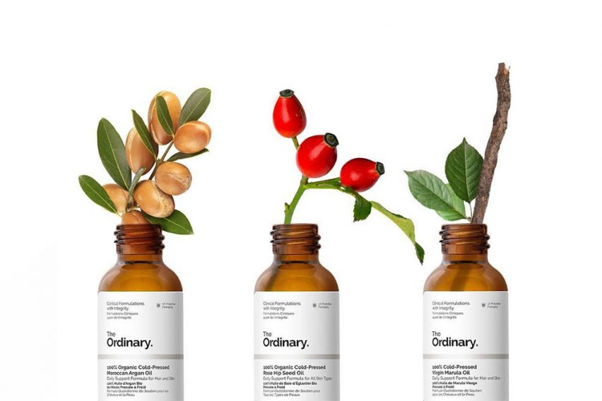Today dear friend, I'm reviewing all 8 The Ordinary face oils. You're going to find out which The Ordinary face oil is perfect fit for your skin type. Why your chosen 30ml bottle of magic will work and when and how to use it.