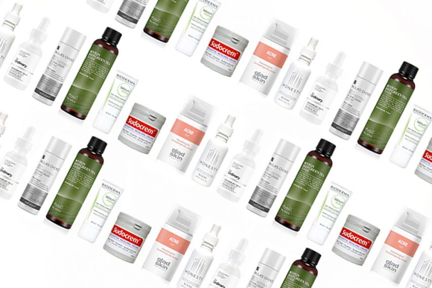 Best skincare products for acne - how do you find them? In a sea of acne banishing promises - which ones do you trust? How do you know that right in your hand - at this very moment - you hold one of the best skincare products for acne? Come read this list and make sure.